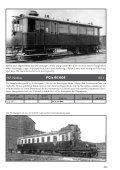 PKP-Triebwagen - Seite 2