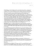 Franklin Zeitz, Stadtrat - Lohr a. Main - Page 2