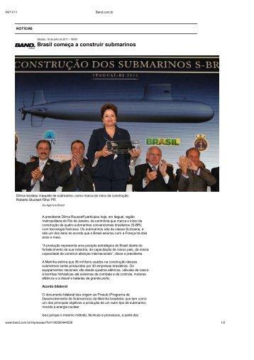 Seção II.2 COM SOCIAL.pdf - Ibama