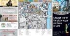 Altstadt-Rundgang englisch - Lohr a. Main - Page 2