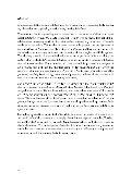 Modellierung und Diskretisierung bewegter Diskontinuitäten in ... - Seite 5