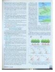 Imagens de Radar - Unicamp - Page 2