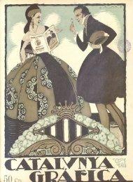 febrer 1923