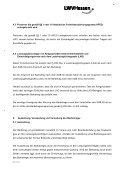 20/21 Nr. 1/2012 - Landeswohlfahrtsverband Hessen - Seite 4