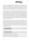 20/21 Nr. 1/2012 - Landeswohlfahrtsverband Hessen - Seite 5