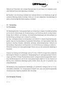 20/21 Nr. 1/2012 - Landeswohlfahrtsverband Hessen - Seite 6