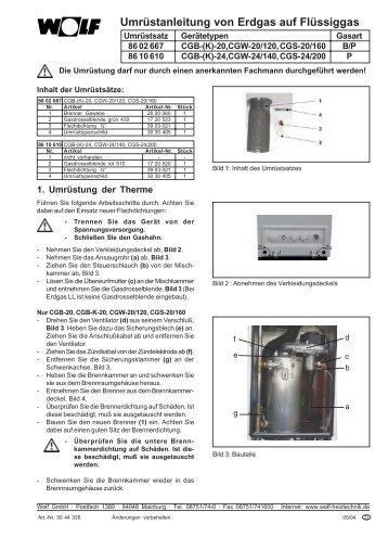 abreicherung von fl ssiggas aus erdgas mittels zeolithmembranen. Black Bedroom Furniture Sets. Home Design Ideas