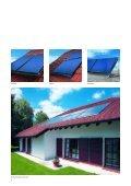 Weishaupt Solar-System WTS-F1 - Ruhland GmbH - Seite 4