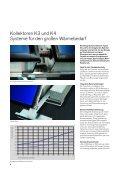 Weishaupt Solar-System WTS-F1 - Ruhland GmbH - Seite 6