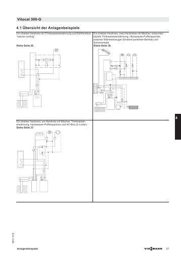viessmann vitocal 300. Black Bedroom Furniture Sets. Home Design Ideas