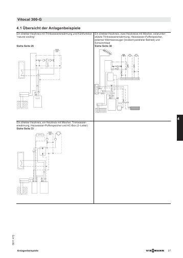 vitocal 300 a planungsanleitung. Black Bedroom Furniture Sets. Home Design Ideas