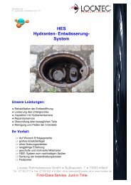 HES_07-10 - Locatec Ortungstechnik GmbH