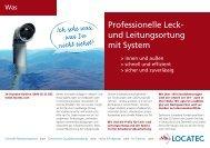 Info-Schuber Locatec Freiburg.pdf
