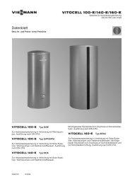 Datenblatt 581 KB - 3-Liter-Heizung.de Online Shop