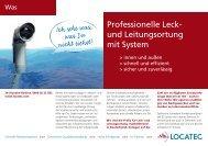 Info-Schuber Locatec Gießen.pdf