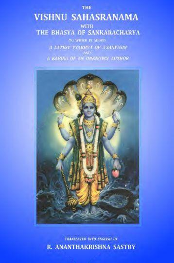 Vishnu.Sahasranama.with.the.Bhasya.of.Sankaracharya_text