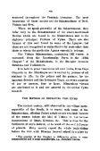 Vishnu.Sahasranama.with.the.Bhasya.of.Sankaracharya_text - Page 7