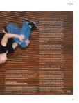 3/2012: Gaben entdecken und entfalten - Lebenszentrum Adelshofen - Seite 5