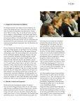 3/2012: Gaben entdecken und entfalten - Lebenszentrum Adelshofen - Seite 7