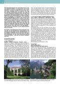 Nostalgiezüge Österreich 4s.indd - LN-Hapag-Lloyd Reisebüro - Page 2