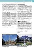 Nostalgiezüge Österreich 4s.indd - LN-Hapag-Lloyd Reisebüro - Page 3