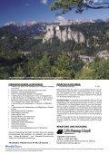 Nostalgiezüge Österreich 4s.indd - LN-Hapag-Lloyd Reisebüro - Page 4