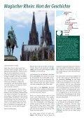 SWISS CORONA - LN-Hapag-LLoyd Reisebüro Lübeck - Page 2