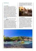 Cornwall und Südengland - LN-Hapag-LLoyd Reisebüro Lübeck - Page 2