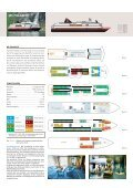 Hurtigruten - LN-Hapag-LLoyd Reisebüro Lübeck - Page 4