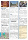 MYTHOS SEIDENSTRASSE - LN-Hapag-LLoyd Reisebüro Lübeck - Page 2