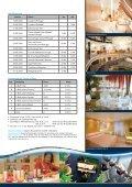 Kreuzfahrt mit MS Delphin Voyager - LN-Hapag-Lloyd Reisebüro - Page 3