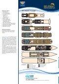 Kreuzfahrt mit MS Delphin Voyager - LN-Hapag-Lloyd Reisebüro - Page 4