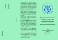 Ausschreibung OW2013.3, Layout 1 - Landesmusikverband ...