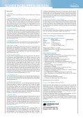 Spanien - LN-Hapag-Lloyd Reisebüro - Page 2