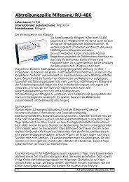 Media:Abtreibungspille Mifegyne.pdf