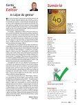 Edição 75 - Revista Algomais - Page 3