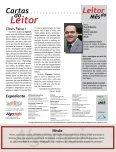 Edição 75 - Revista Algomais - Page 4