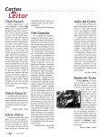 Edição 75 - Revista Algomais - Page 6