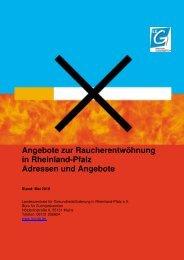 Übersicht Angebote Mai 2010 2 - in Rheinland-Pfalz
