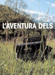 LAventura dels Acordions.pdf