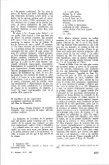 M. TERESA - RACO - Page 2