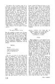 M. TERESA - RACO - Page 3