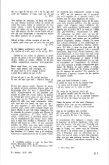 M. TERESA - RACO - Page 4