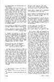 M. TERESA - RACO - Page 5