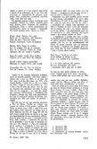M. TERESA - RACO - Page 6