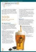 Elterninfo alkoholfrei fahren - Landeszentrale für ... - Seite 2