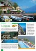 Garda - LMS Reisen - Seite 3