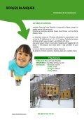 Programa 100 % Esquí-Snow - DeColònies - Page 3