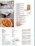 Set Menjadors - Mariona Moncunill - Page 4
