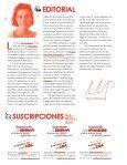 Set Menjadors - Mariona Moncunill - Page 6